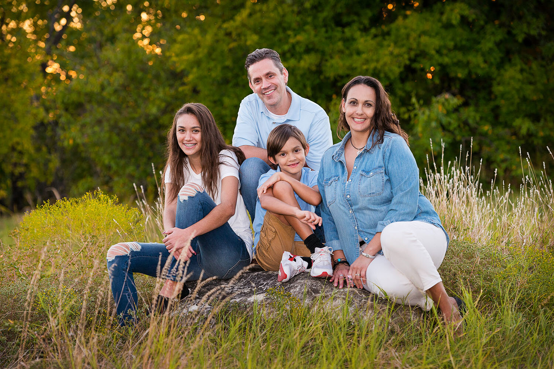 Family_Rock_285_1500px.jpg