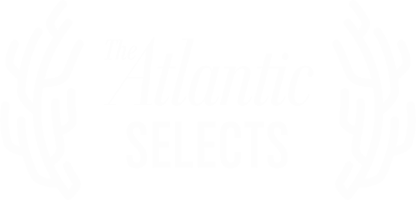 Atlantic Selects Logo_white.png
