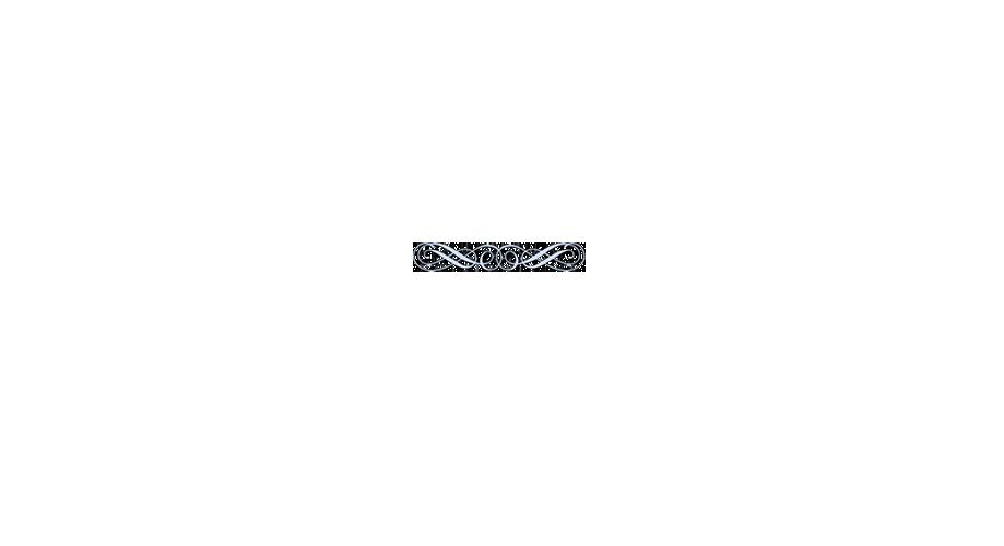 Best International Film_white.png