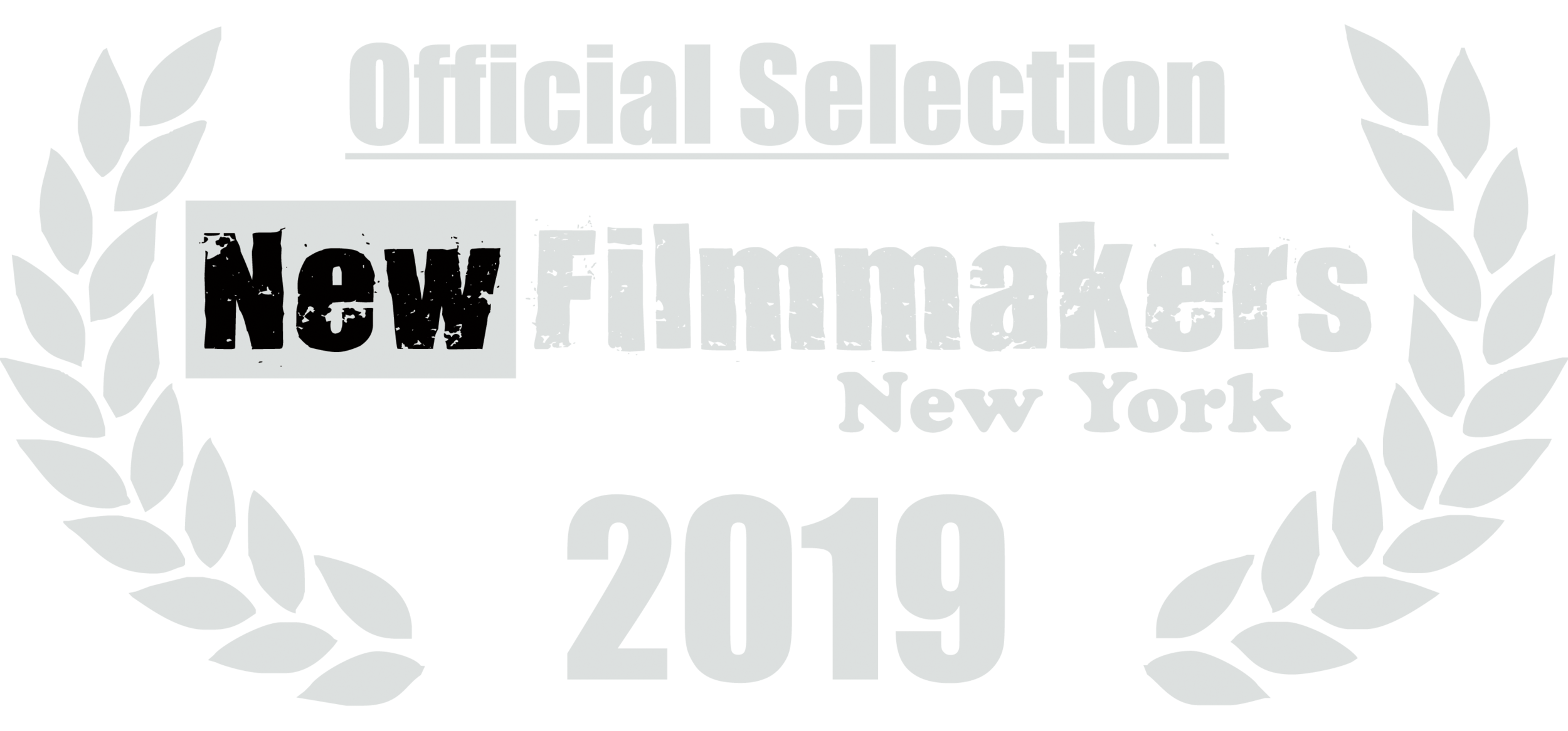 NewFilmmakers Laurels 2019_white.png