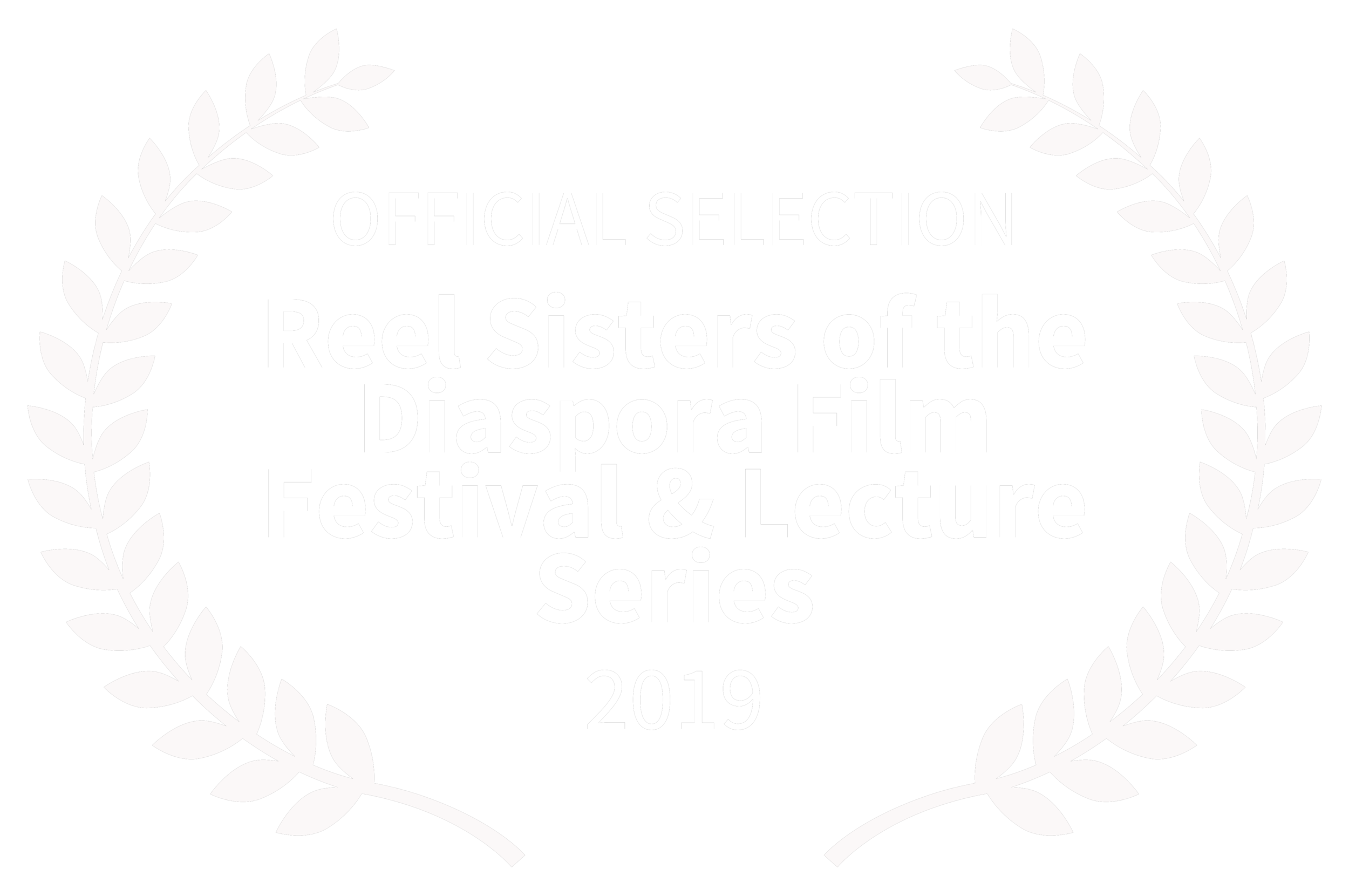 White_ReelSistersoftheDiasporaFilmFestivalLectureSeries-2019.png