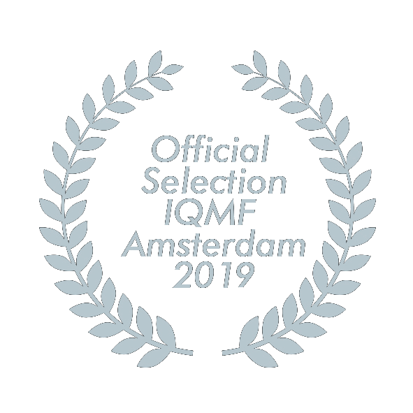 Laurel IQMF_Official Selection.png