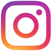 Instagram-logo-small.png