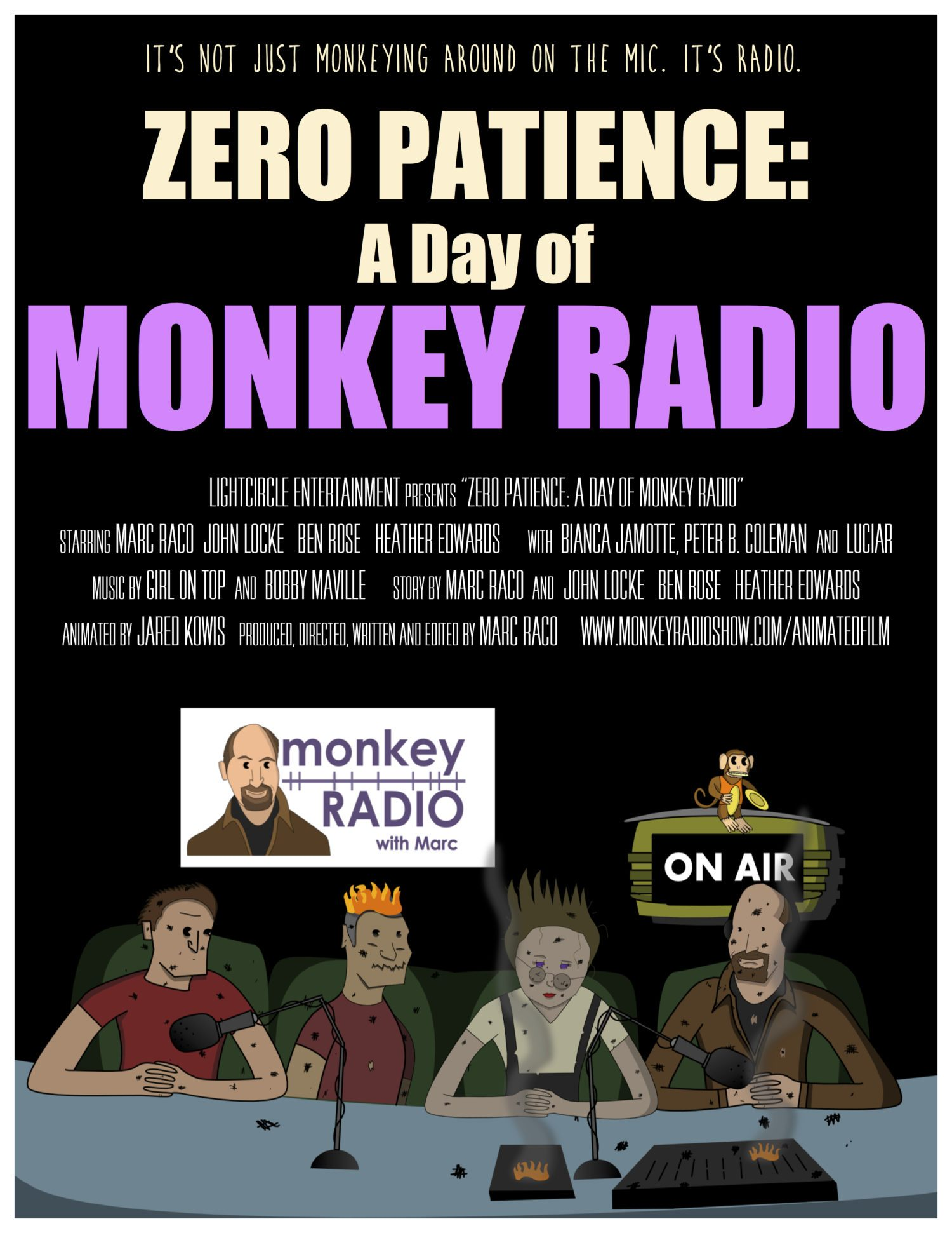 zero-patience-poster.jpg