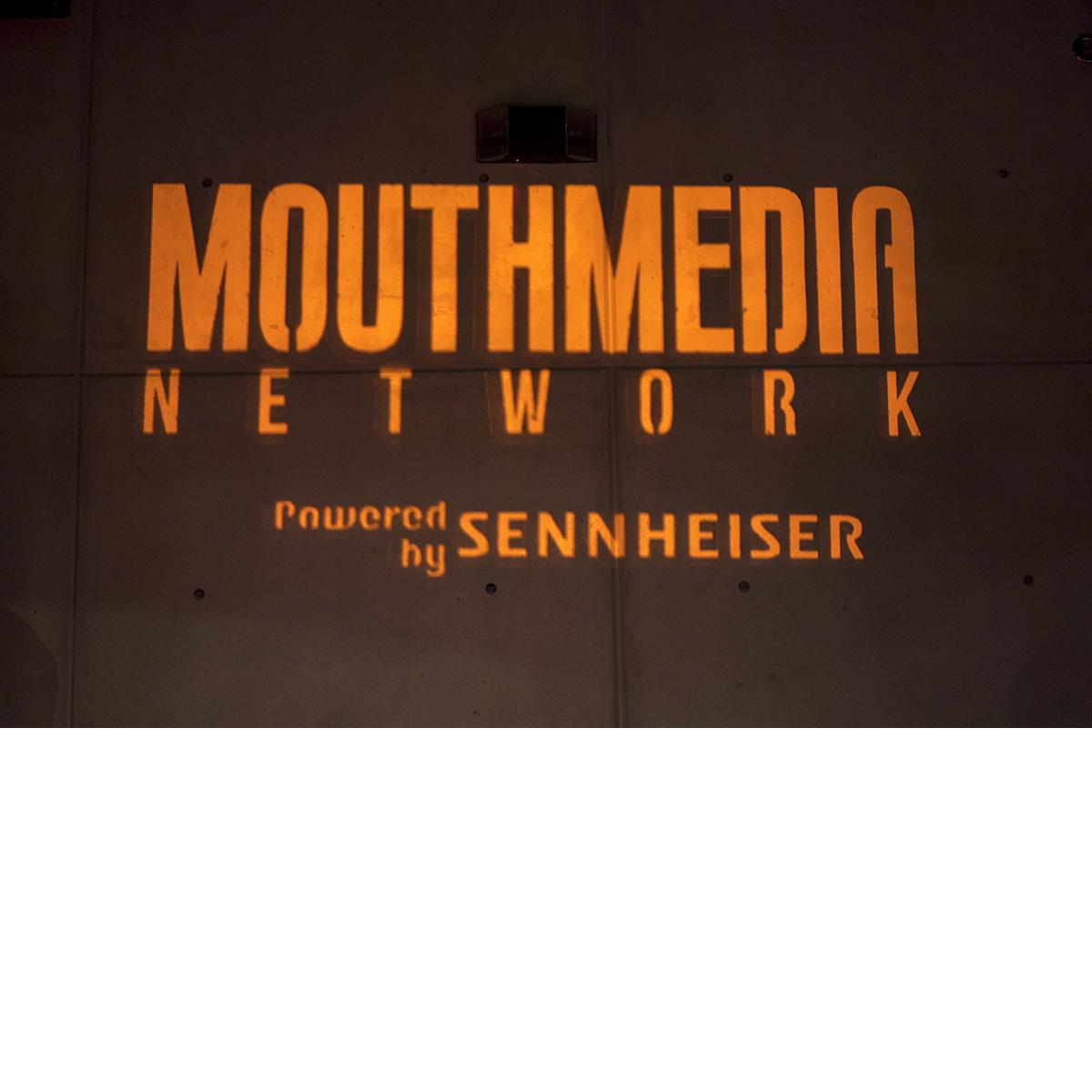 MouthMedia_DVF-101_square_sm.png