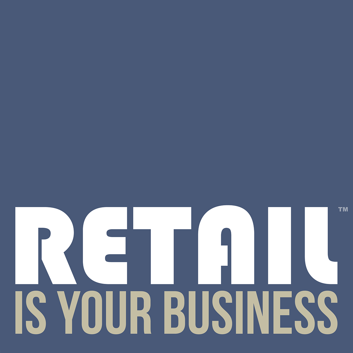 Retail Is Your Business - Retail Is Your Business is a weekly podcast covering the intersection of innovation/technology and business strategy in the world of retail (online and offline, across all industries) -- with a focus on consumer experience. As informed hosts dive deep with insiders -- from industry leaders to cutting edge startup founders -- crucial insights, career journeys, trends, new ideas, and the state and trajectory of the retail industry become accessible with a fun and comfortable morning radio vibe.