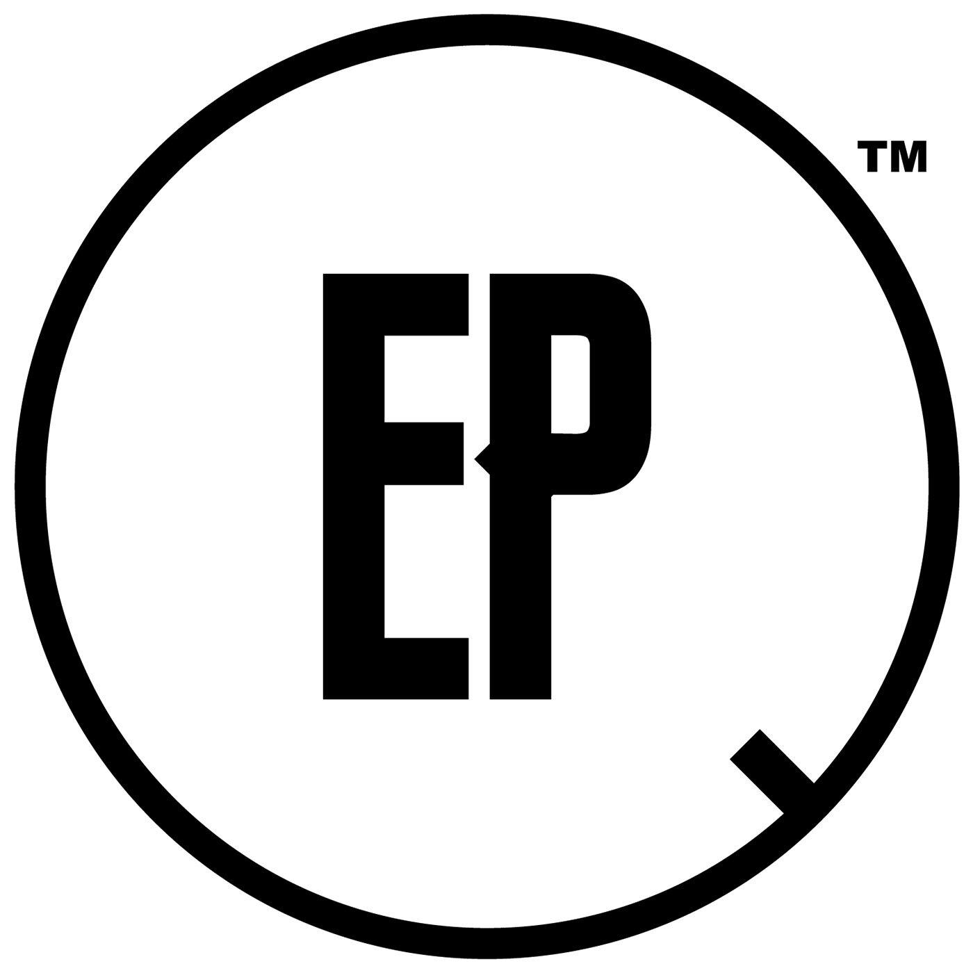enterprise_podcasts_logo_black_v2.jpg