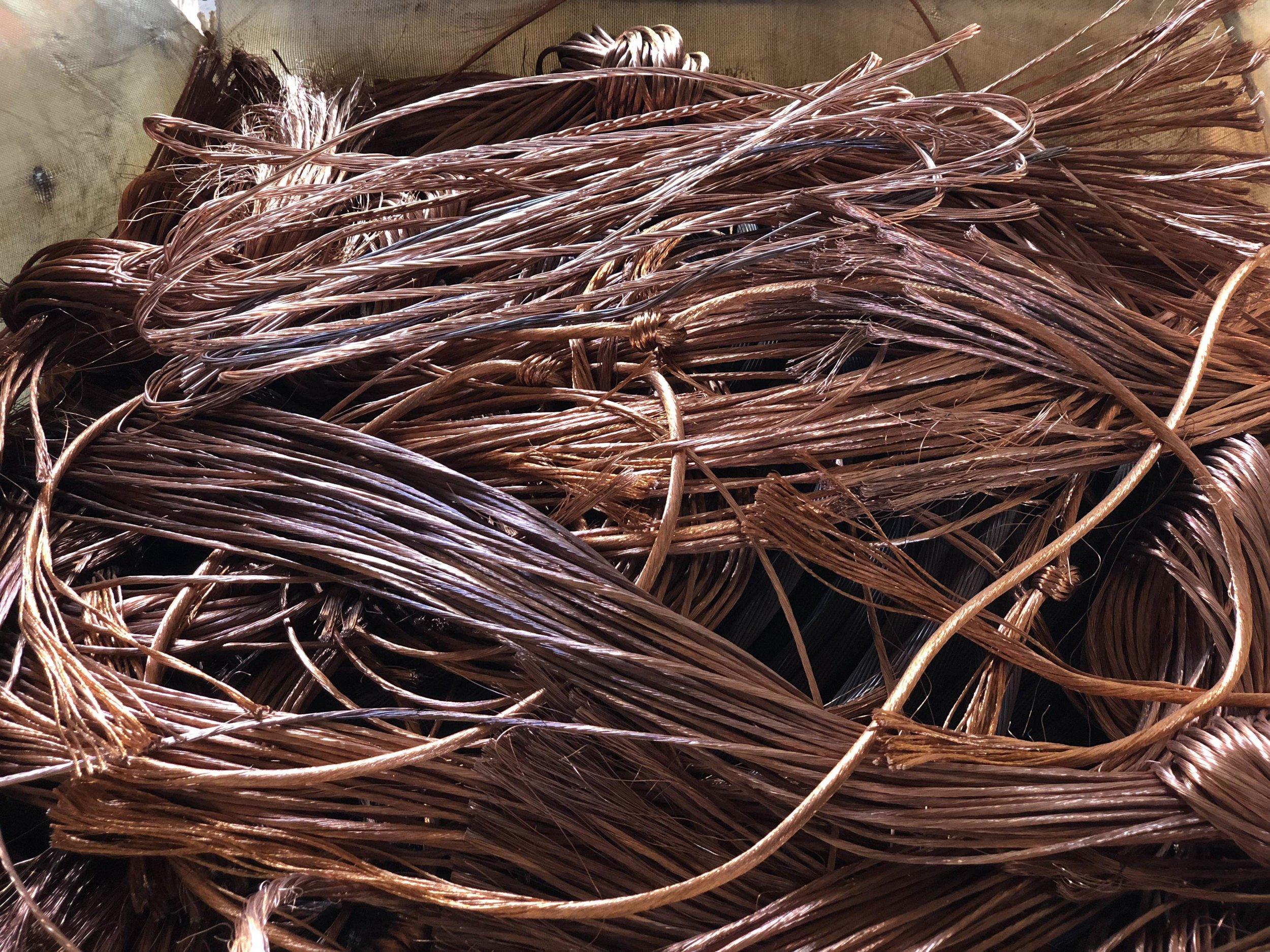 Bright_copper.jpg