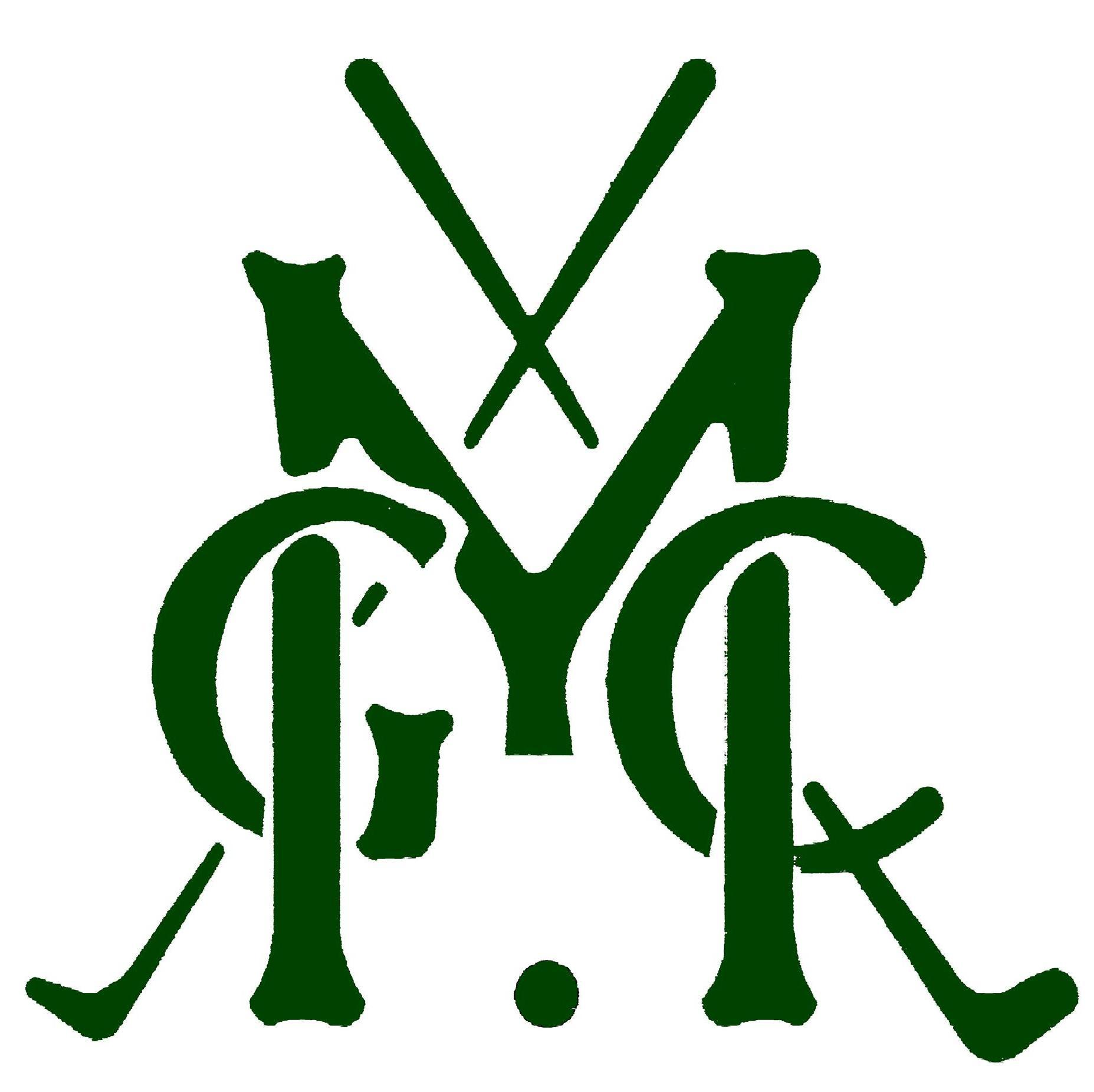 Mackay-Golf-Club-small-logo.jpeg