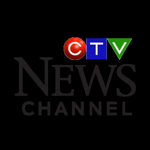 tv1_ctvnews-490x490.png