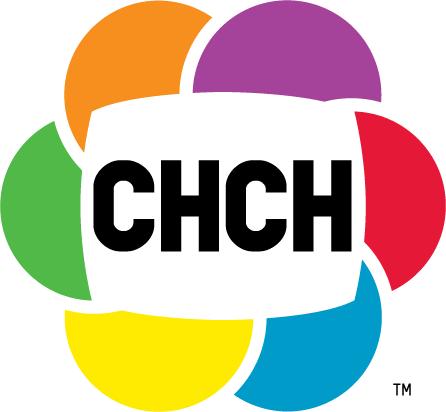 CHCH_logo_2010.png