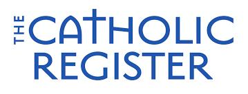 catholicregister.png