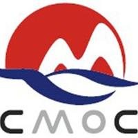 cmoc-international-squarelogo-1481233389152.png
