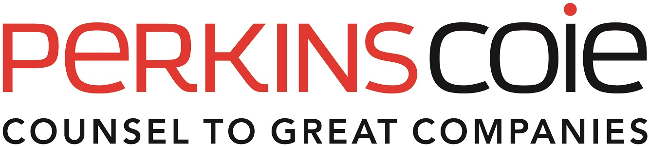 Perkins Coie Logo 3.jpg
