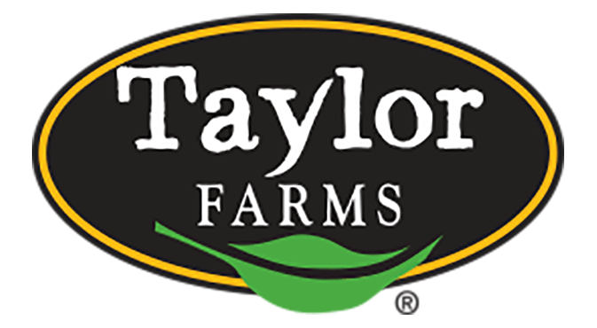 taylor farms logo.png