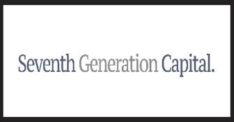 Seventh Generation Capital Logo.jpg
