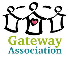gateway association.png