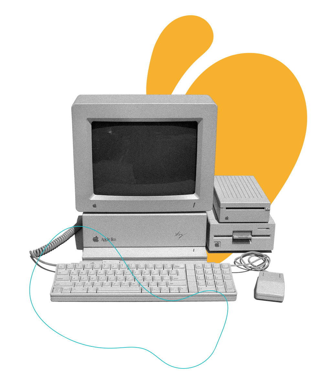 web-services.png