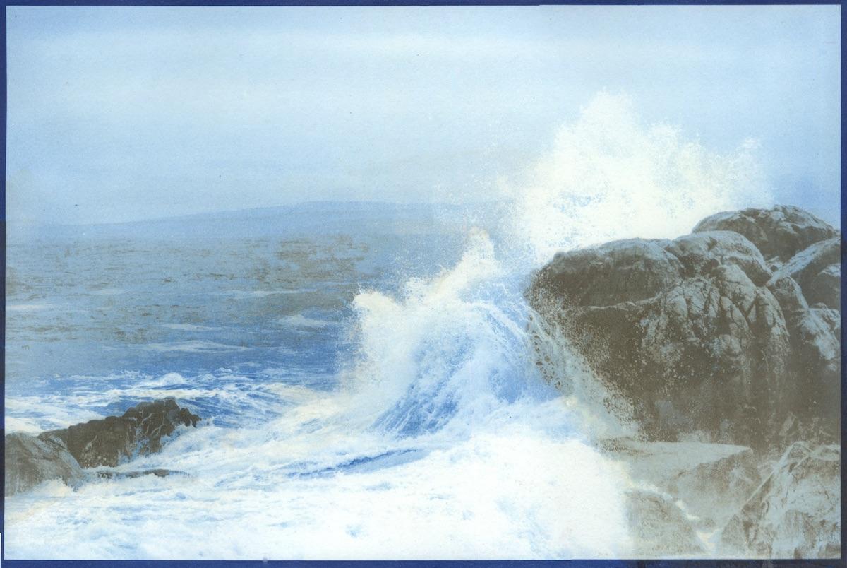 Gjogur surf