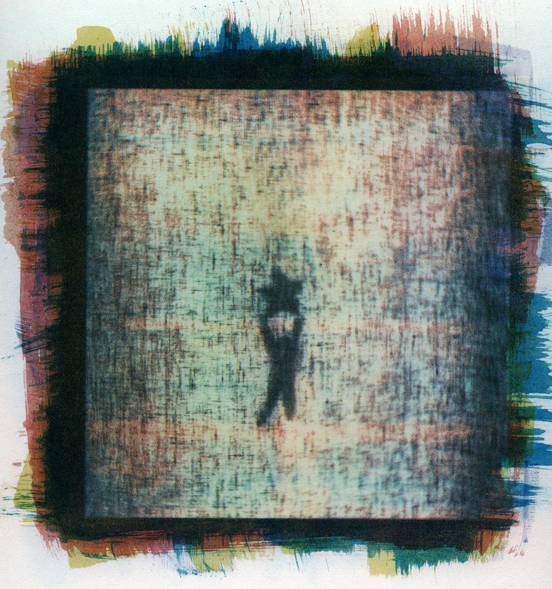 Arista Slater-Sandoval  Gum Bichromate, Cyanotype print  10 x 10 inches  $400  slater-sandoval_arista_4,, entry #223   www.aristaslatersandoval.com
