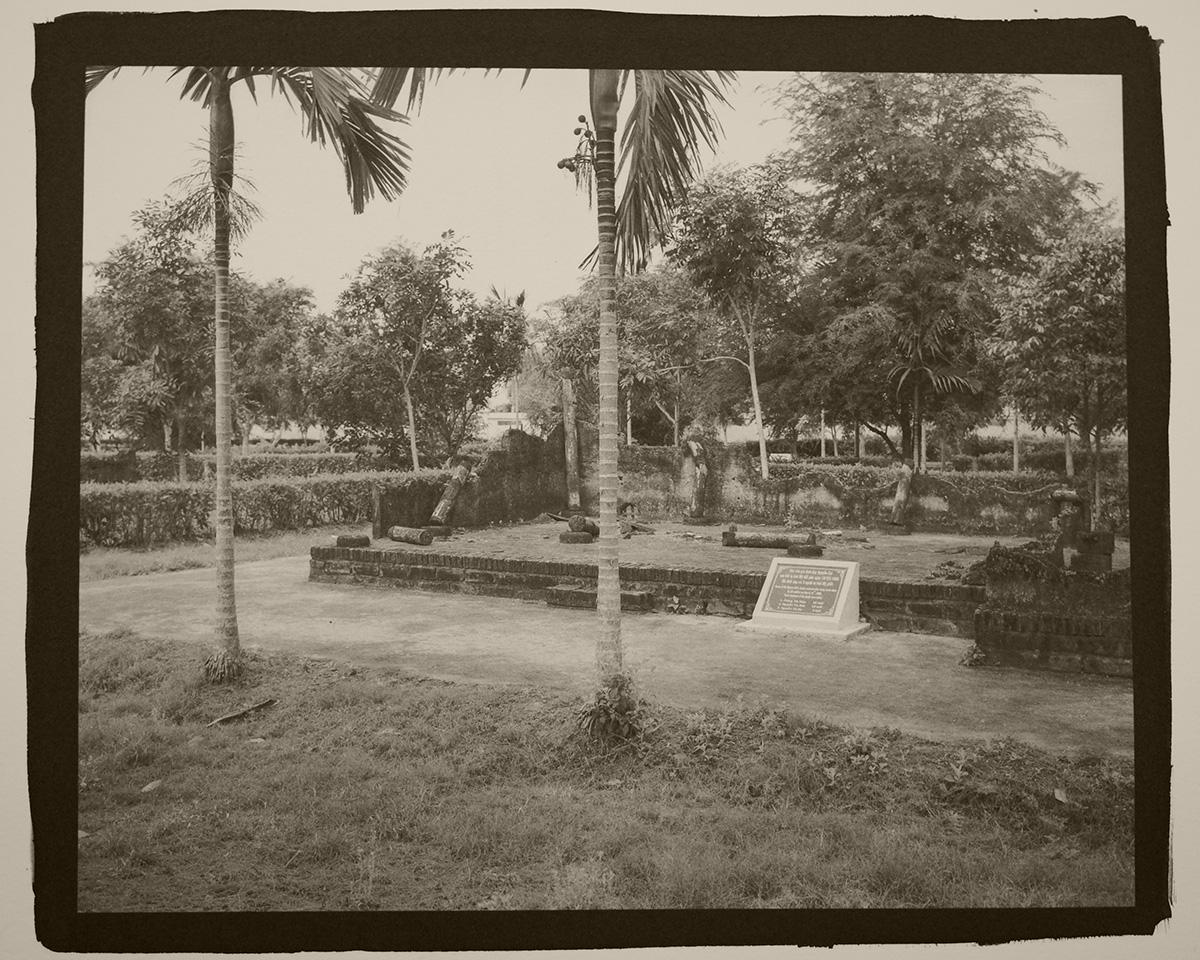 My Lai, Vietnam no. 2