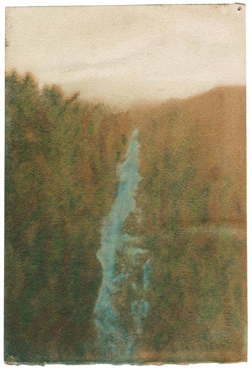 Quechee Gorge