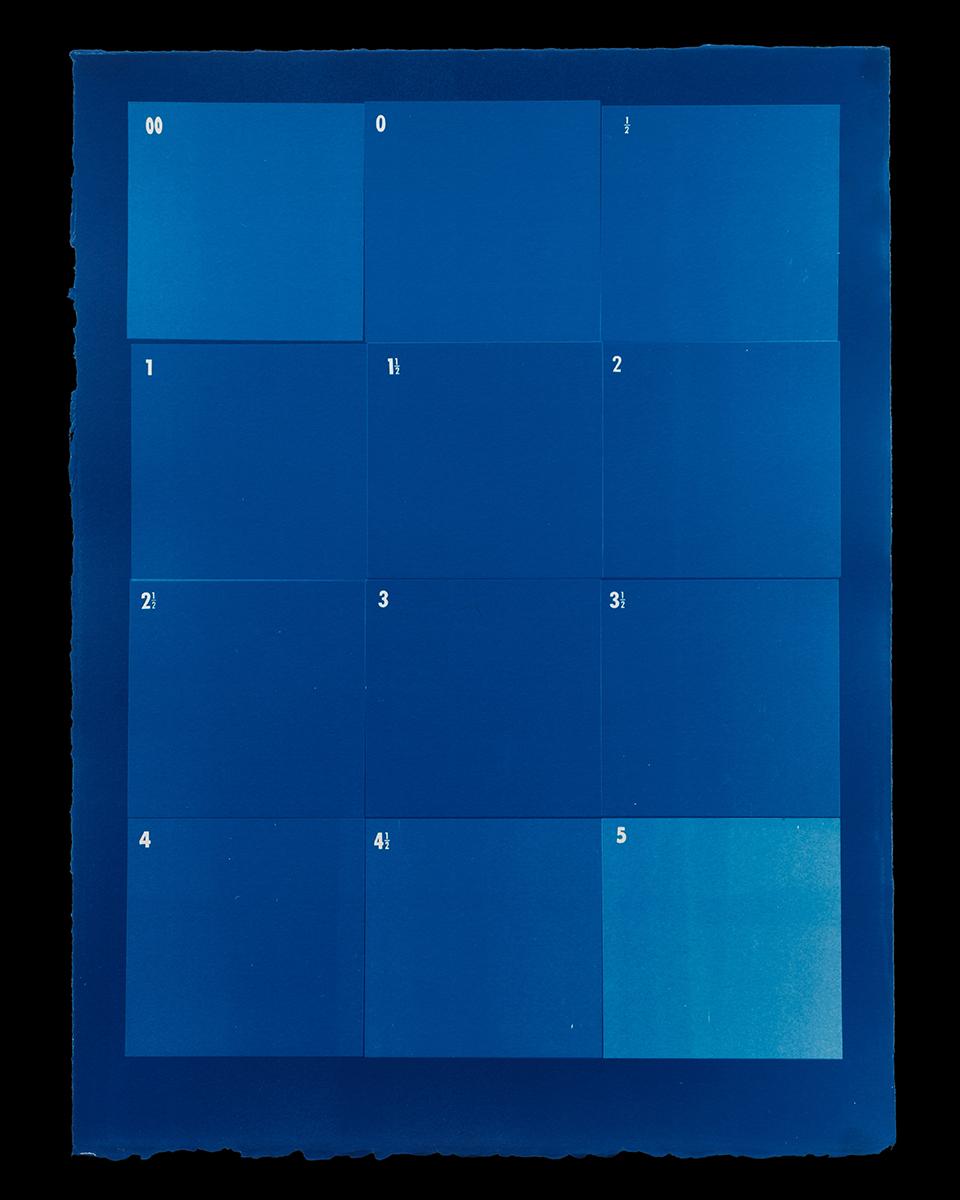 Darkroom Filters