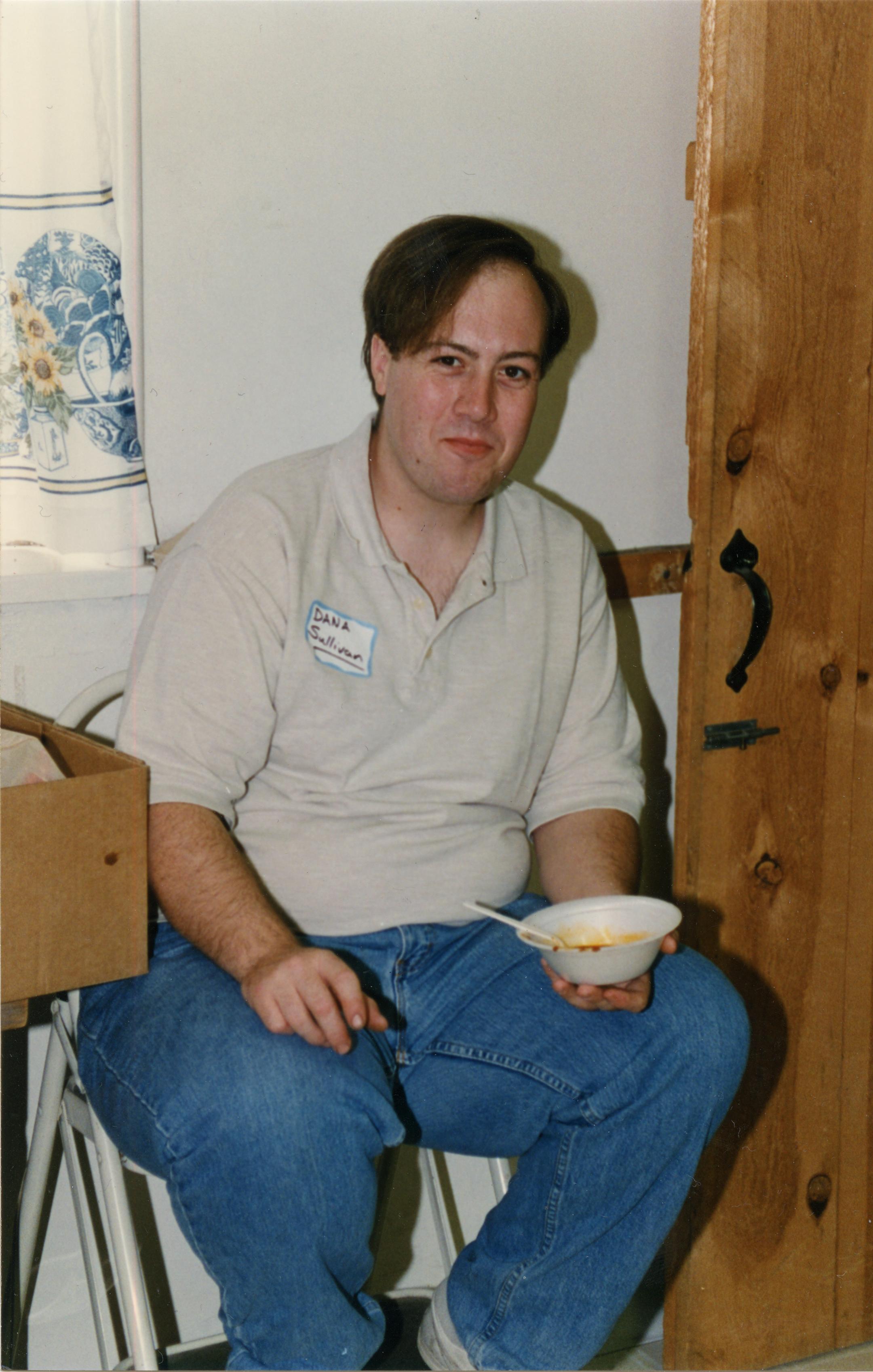 DanaSullivan1998platypuspparty.jpg