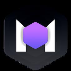 blocs-master-logo.png
