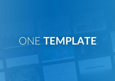 one-template.jpg
