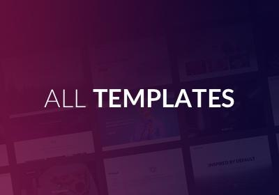 all-templates.jpg