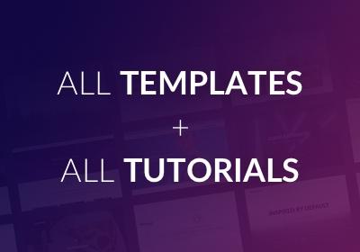 all-templates-tutorials.jpg