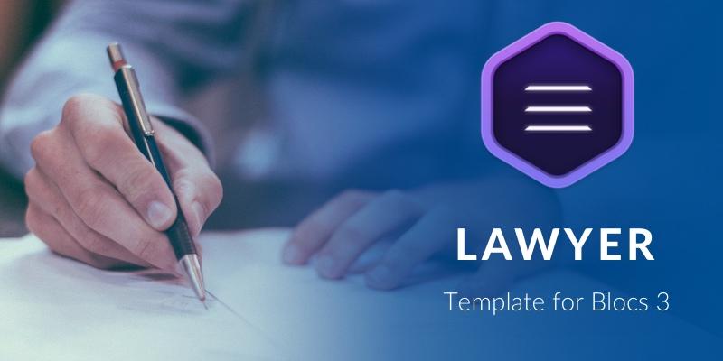 19-lawyer.jpg