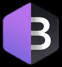 bwb.png