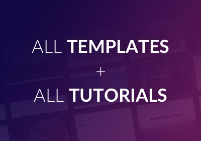 all-templates-tutorials.jpg