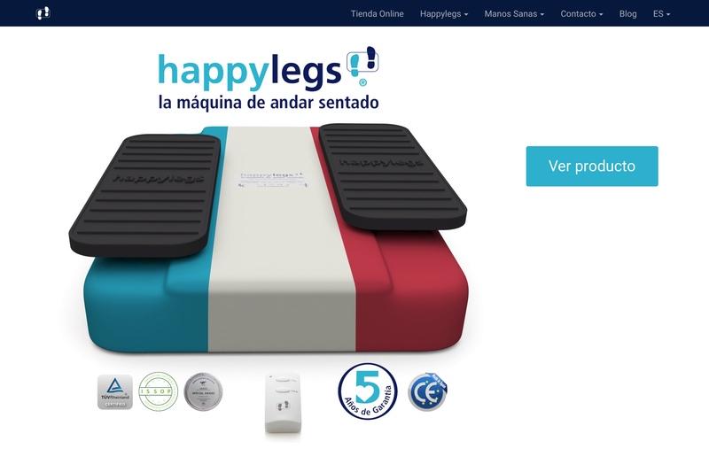 happy legs.jpg