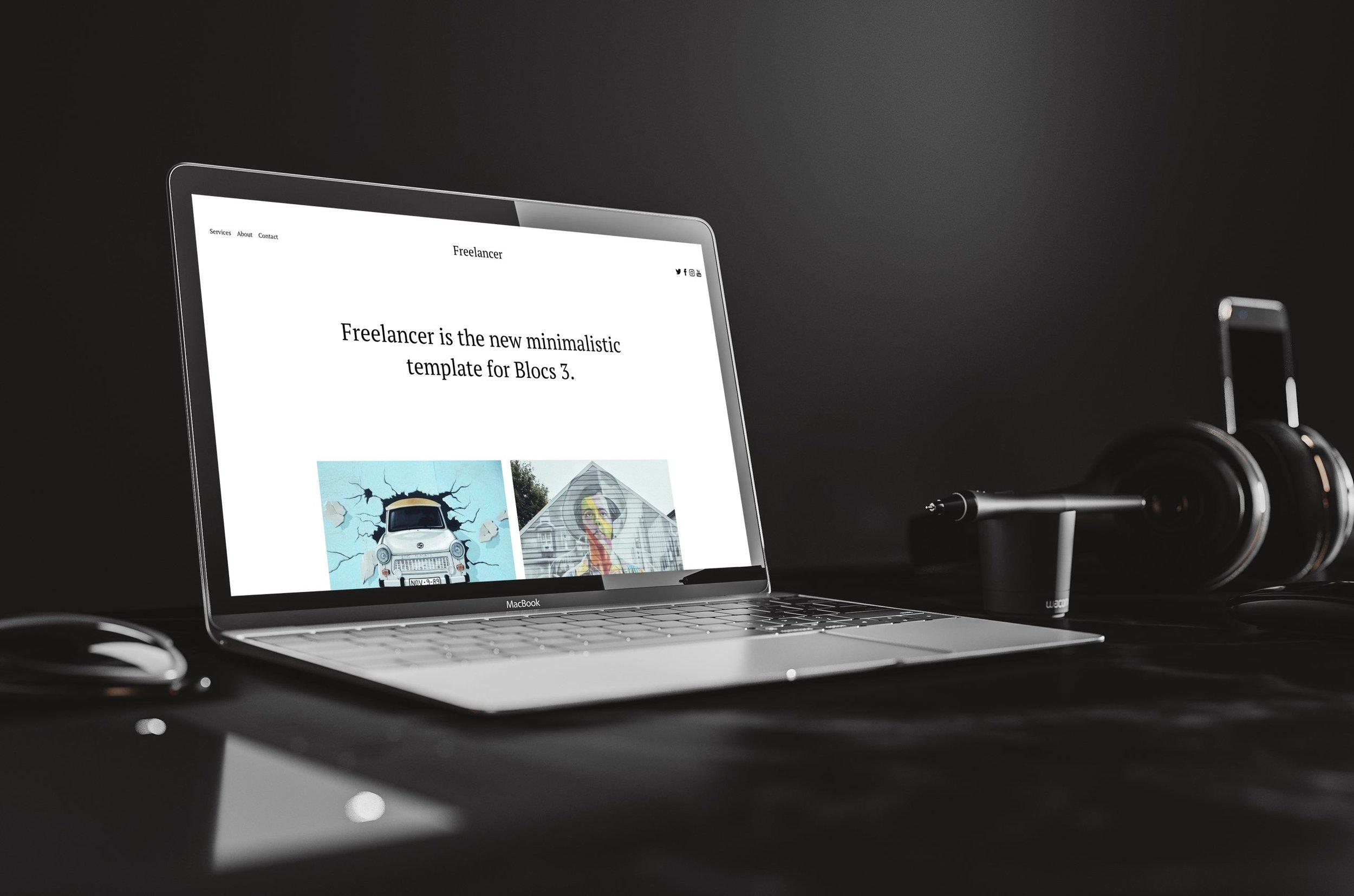 freelancer-home.jpg