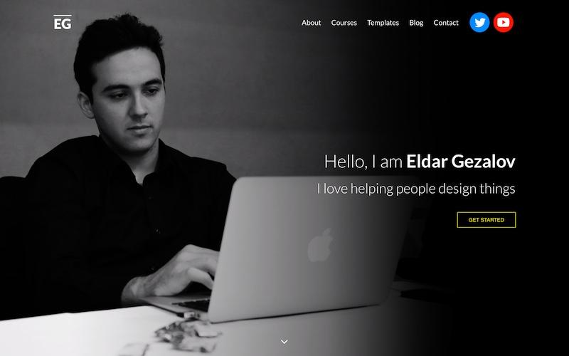 Designer screen.jpeg