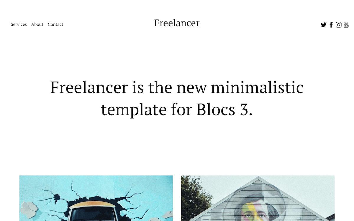 freelancer screen.jpg
