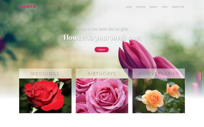 Flower screen.jpeg