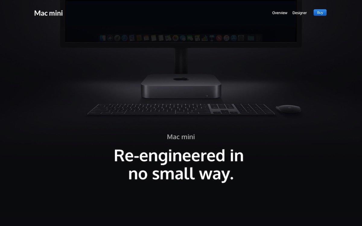 Application Screen.jpg
