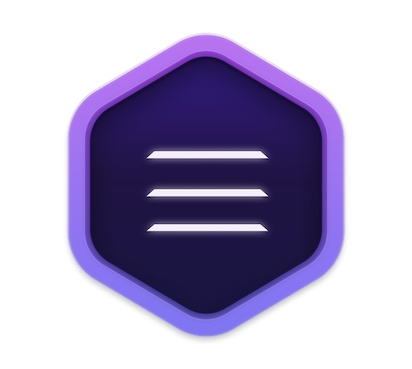Blocs - - Website Design- Prototyping