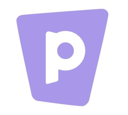 Podia - - Online Course Hosting- Digital Products Sales
