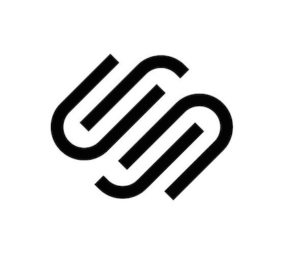 Squarespace - - Website Design & Blogging- Email Campaigns