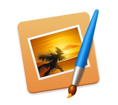 Pixelmator - - Image Editing- Graphic Design