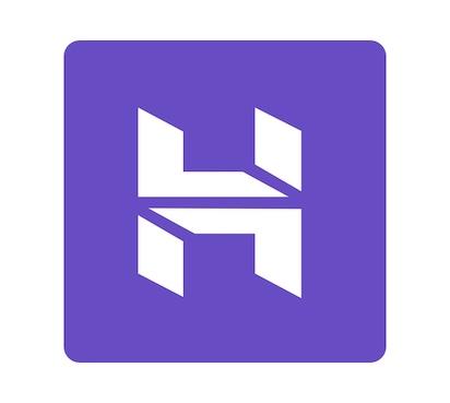 Hostinger - - Website Hosting- Website Security