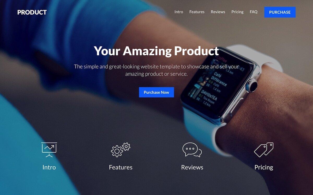 Product Screen.jpg