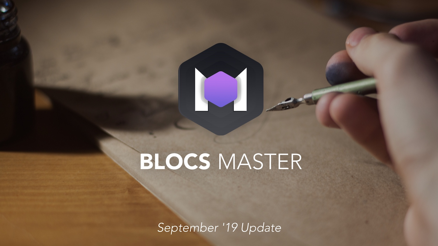 This month's update includes the videos covering Forms.