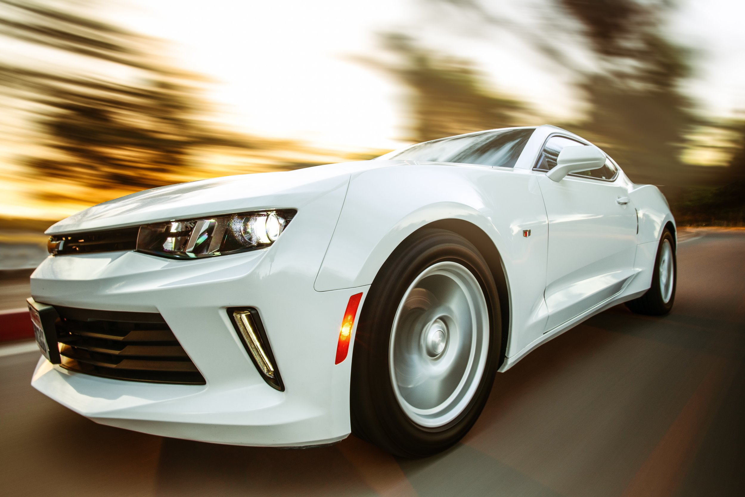 4k-wallpaper-action-auto-racing-1213294.jpg