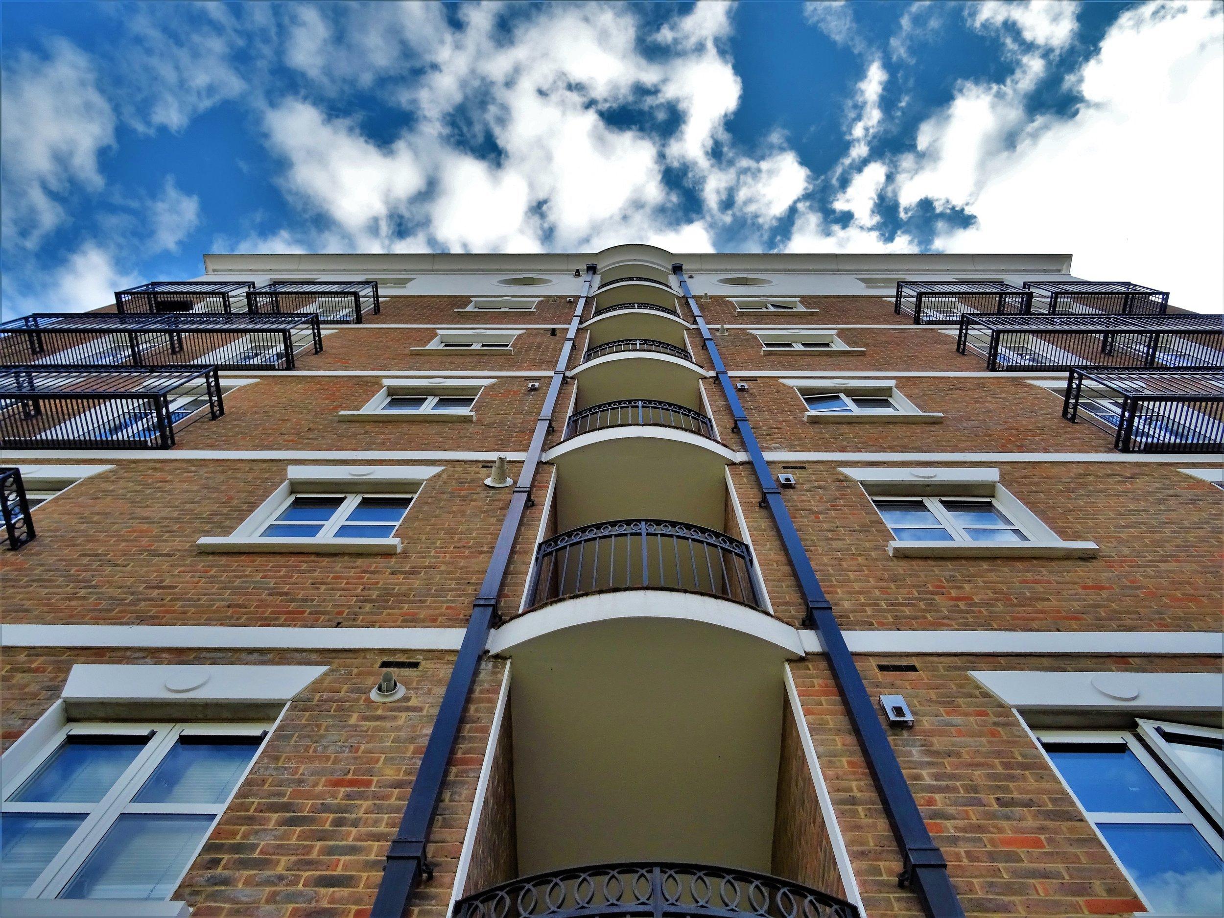 apartments-architectural-design-architecture-981916.jpg
